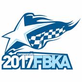 FBKA 2017 icon