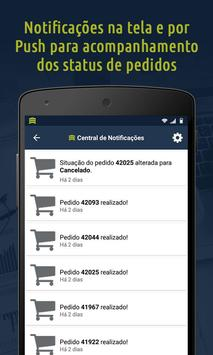 FBITS My Store apk screenshot