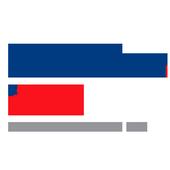 MEDICARDIM Distribuidora icon