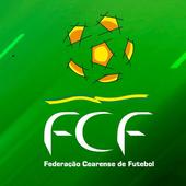 FCF Oficial icon