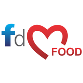 FDM Food icon