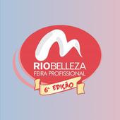 Feira Rio Belleza icon