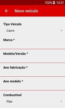 Intermédio Veículos - Seu veículo a um click screenshot 4
