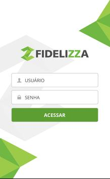 Fidelizza apk screenshot