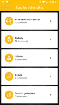 Filhosweb screenshot 7