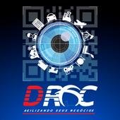 DROC 3º Workshop icon