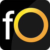 fitOn - fitness online icon