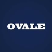 Jornal OVALE icon