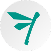 Flapper - Your New First Class icon