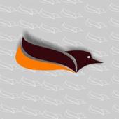 IAB PARANÁ icon