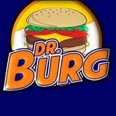 Dr. Burg icon
