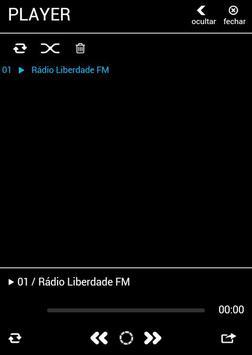 Sandubão Lanches screenshot 4
