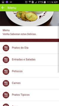 Villa Zitri Restaurante screenshot 5
