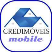 Credimoveis icon