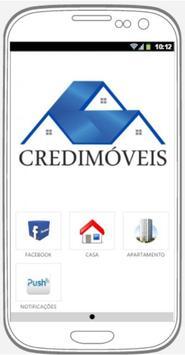 Credimoveis poster