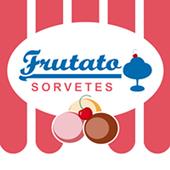 Frutato Sorvetes icon