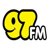Radio 97FM icon