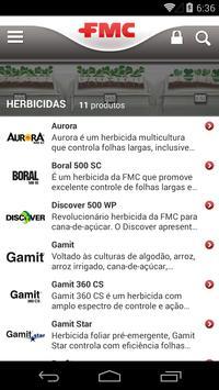 FMC screenshot 1