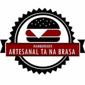 Artesanal tá na Brasa icon