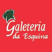 Galeteria da Esquina icon
