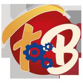 fb - controle de pedidos icon