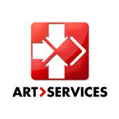 ArtServices – Positivação icon