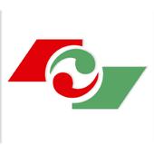 Federação Paulista de Jiu-Jitsu icon