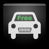 OBD Dashboard (Free) icon