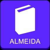 Bíblia Almeida icon
