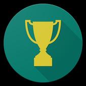 Brazilian Serie A 2017 - Football/Soccer - Fubá icon