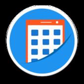 Morador - Condominio no Bolso icon