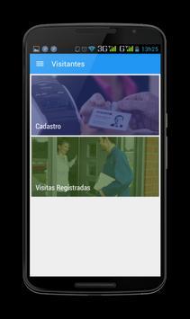Morador - Condominio no Bolso screenshot 10