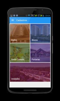 Morador - Condominio no Bolso screenshot 7