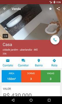 Guinza Imóveis apk screenshot
