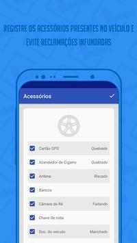 CheckMOBI - Guincho screenshot 3