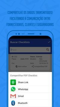 CheckMOBI - Guincho screenshot 6
