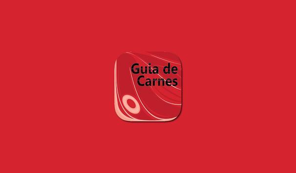 Guia de Carnes screenshot 6