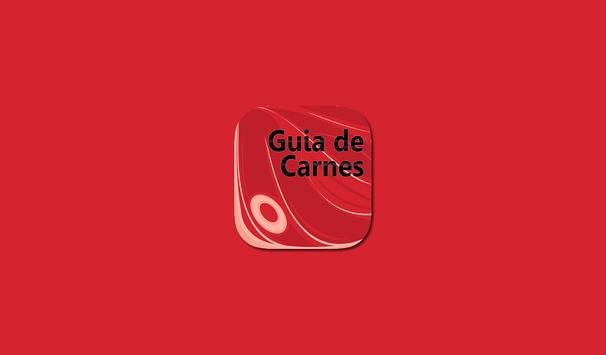Guia de Carnes apk screenshot