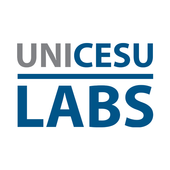 UnicesuLabs Unicesumar (Unreleased) icon