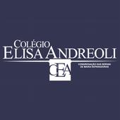 Elisa Andreoli icon
