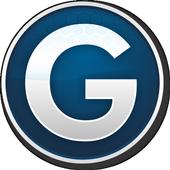 Sistema Vendas - Compact - Gama icon