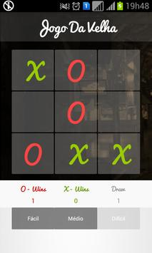 Fantastic Tic Tac Toe apk screenshot