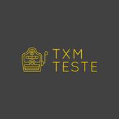 TXM Teste - Taxista icon
