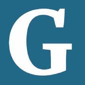 Gazeta Online icon