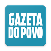 Gazeta do Povo Mobile icon