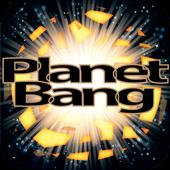 Planet Bang icon
