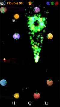 Planet Bang screenshot 17