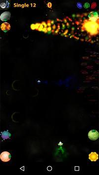 Planet Bang screenshot 3