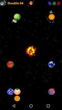 Planet Bang screenshot 4