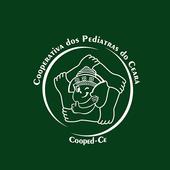 COOPEDCE icon